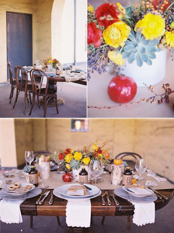 fall-fruit-decoration-wedding-3.jpg