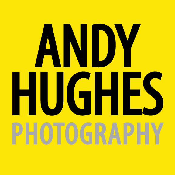blog � andy hughes photography