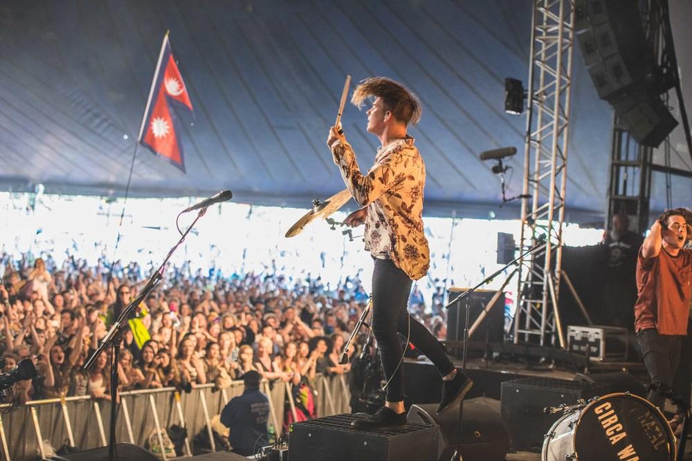CircaWaves_Live_Glastonbury2015_37_AH.jpg