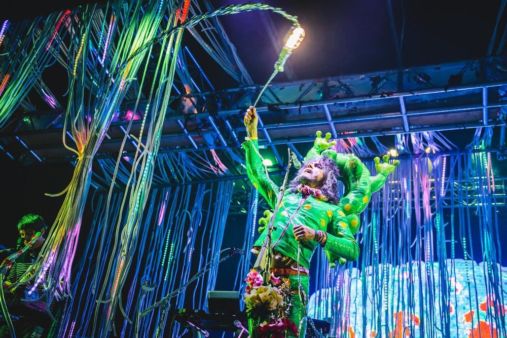 TheFlamingLips_Soundcity2015_5_AndyHughes.jpg