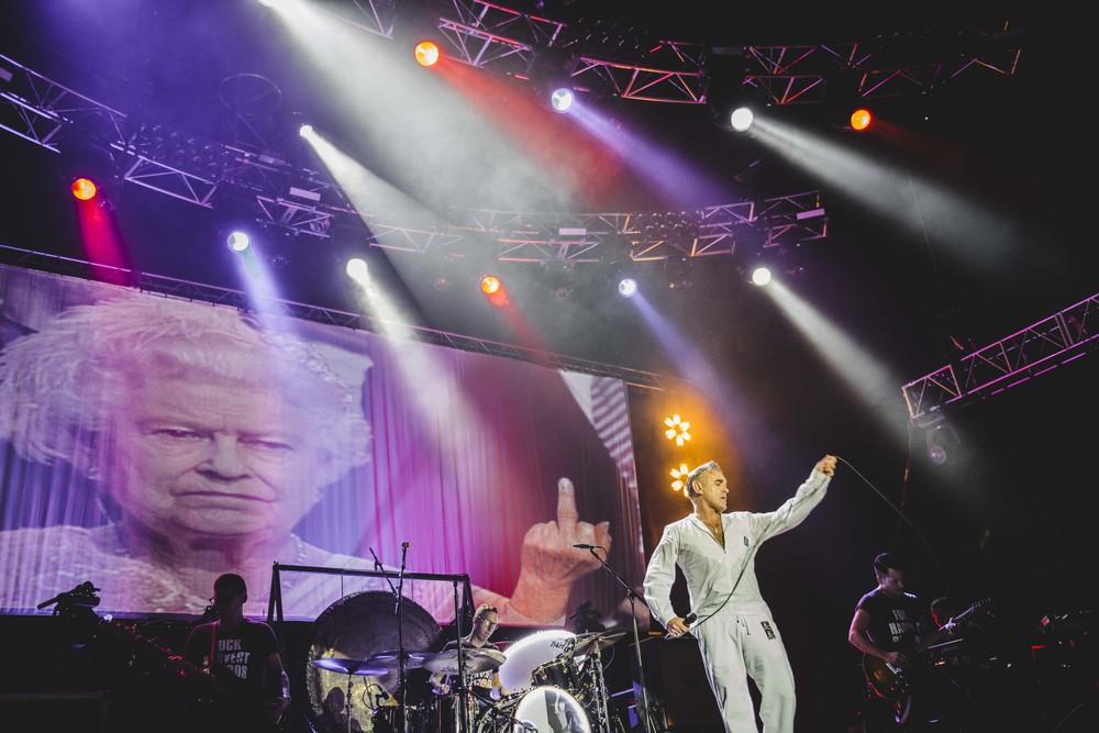 Morrissey_72_AH.jpg
