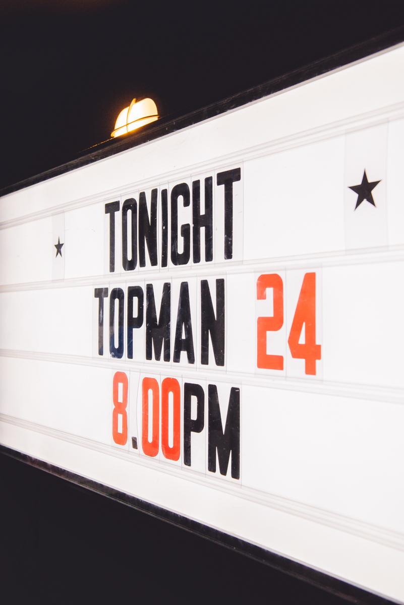 Topman24_Leeds_124_AndyHughes.jpg