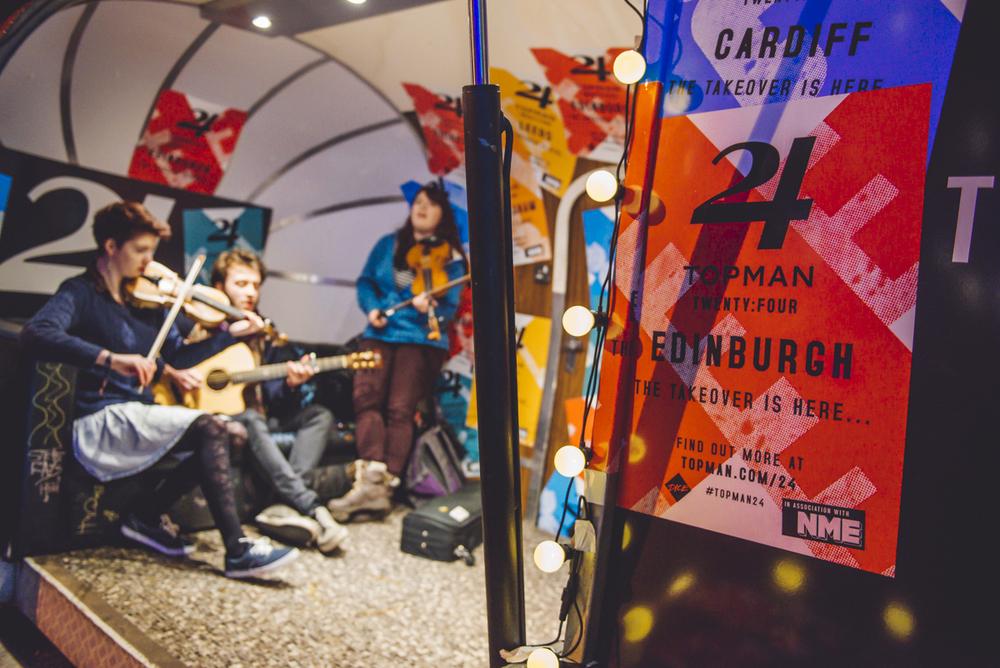 Topman24_Edinburgh_81_AndyHughes.jpg