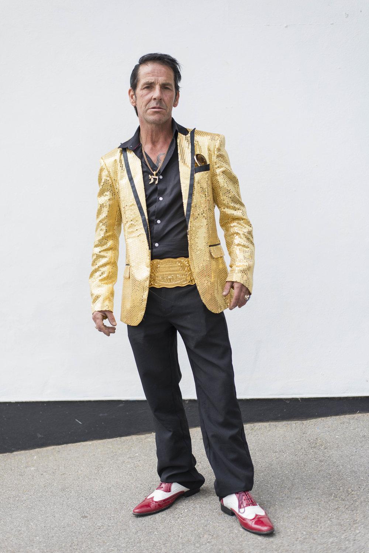 Elvis_Porthcawl_3_AndyHughes.jpg