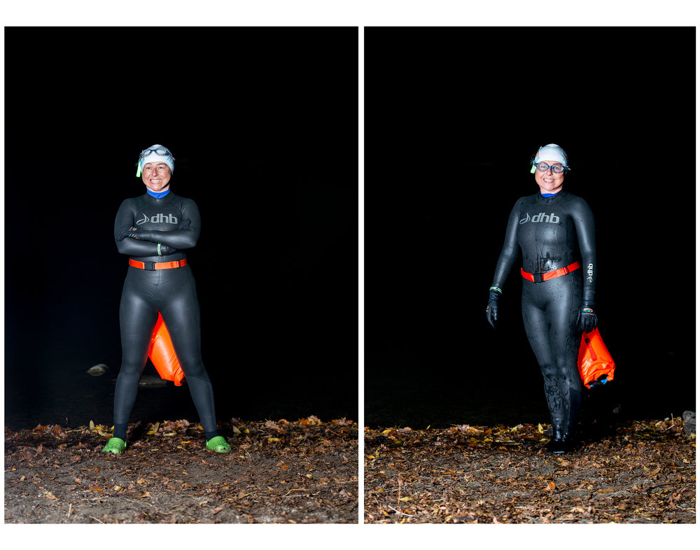 3_SwimTheLakes_28.10.16_AndyHughes.jpg