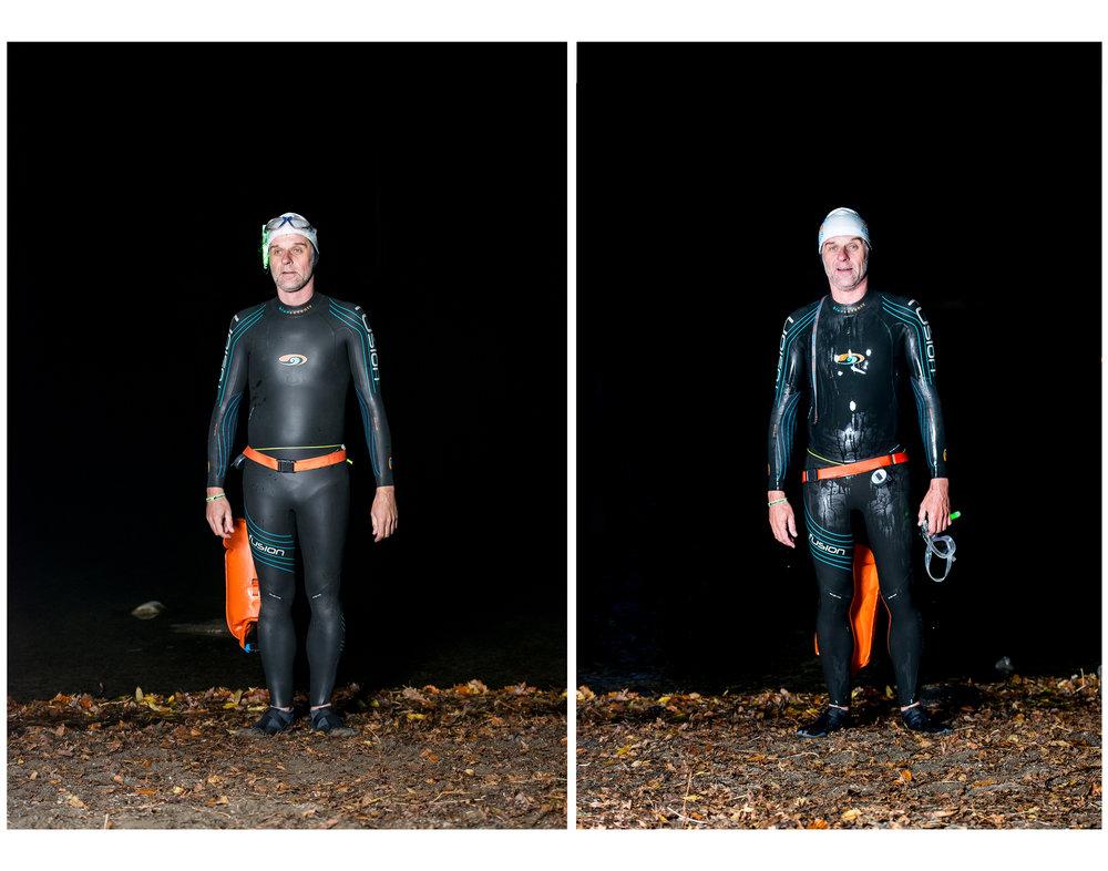 4_SwimTheLakes_28.10.16_AndyHughes.jpg