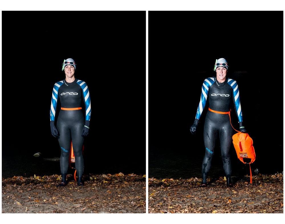 5_SwimTheLakes_28.10.16_AndyHughes.jpg