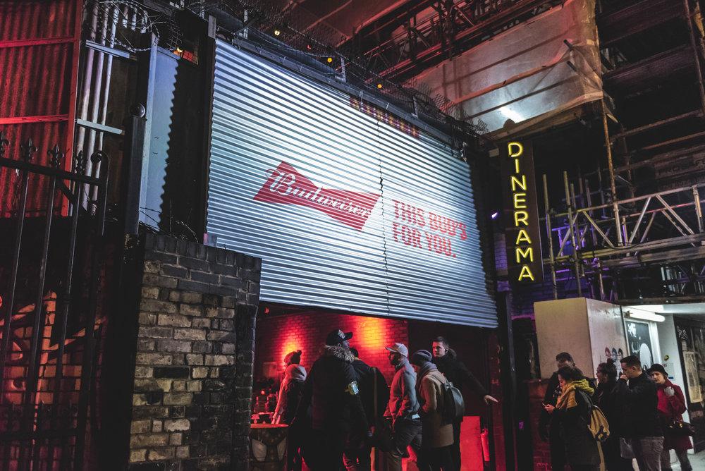 SuperbowlPartyBudweiser_5-2-17_11_AndyHughes.jpg