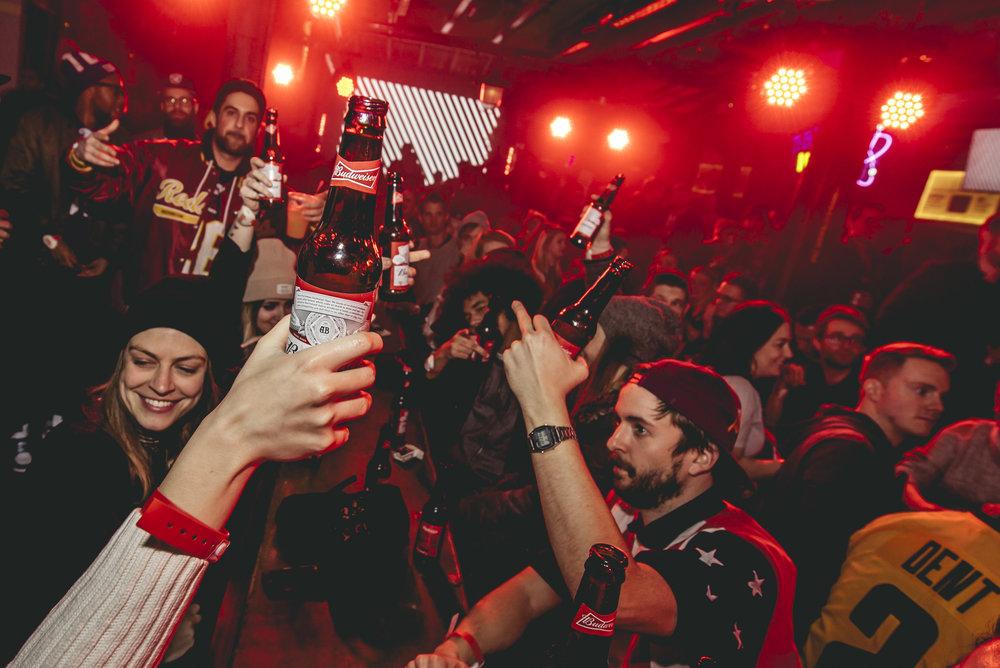 SuperbowlPartyBudweiser_5-2-17_103_AndyHughes.jpg