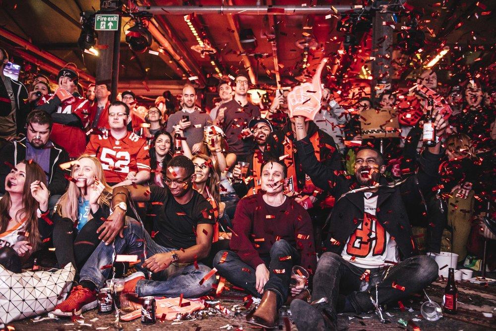 SuperbowlPartyBudweiser_5-2-17_168_AndyHughes.jpg