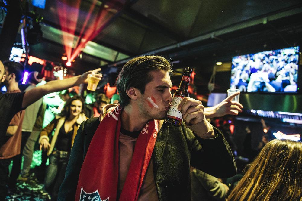SuperbowlPartyBudweiser_5-2-17_190_AndyHughes.jpg