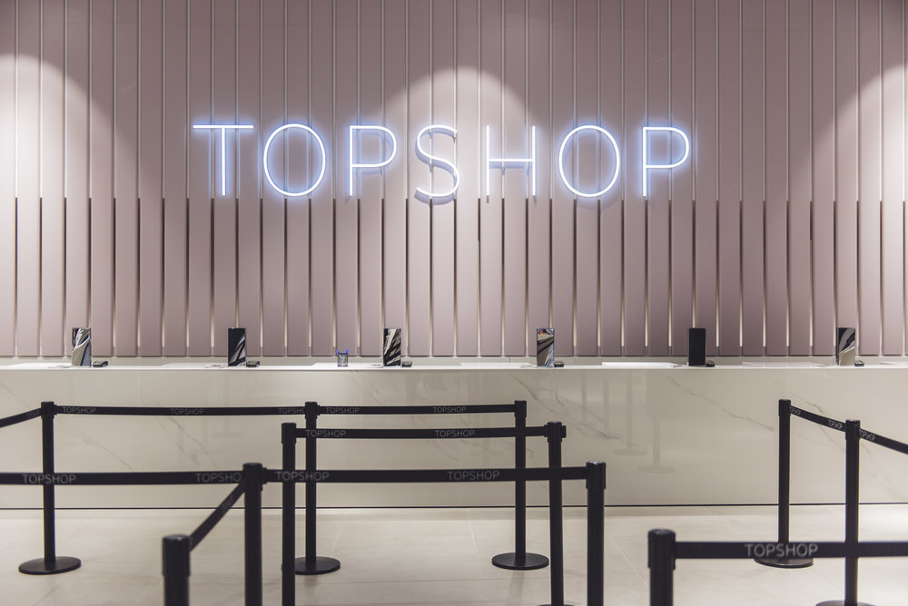 Topman-Topshop_TraffordCentreLaunchParty_13-4-17_26_AndyHughesPhotography.jpg