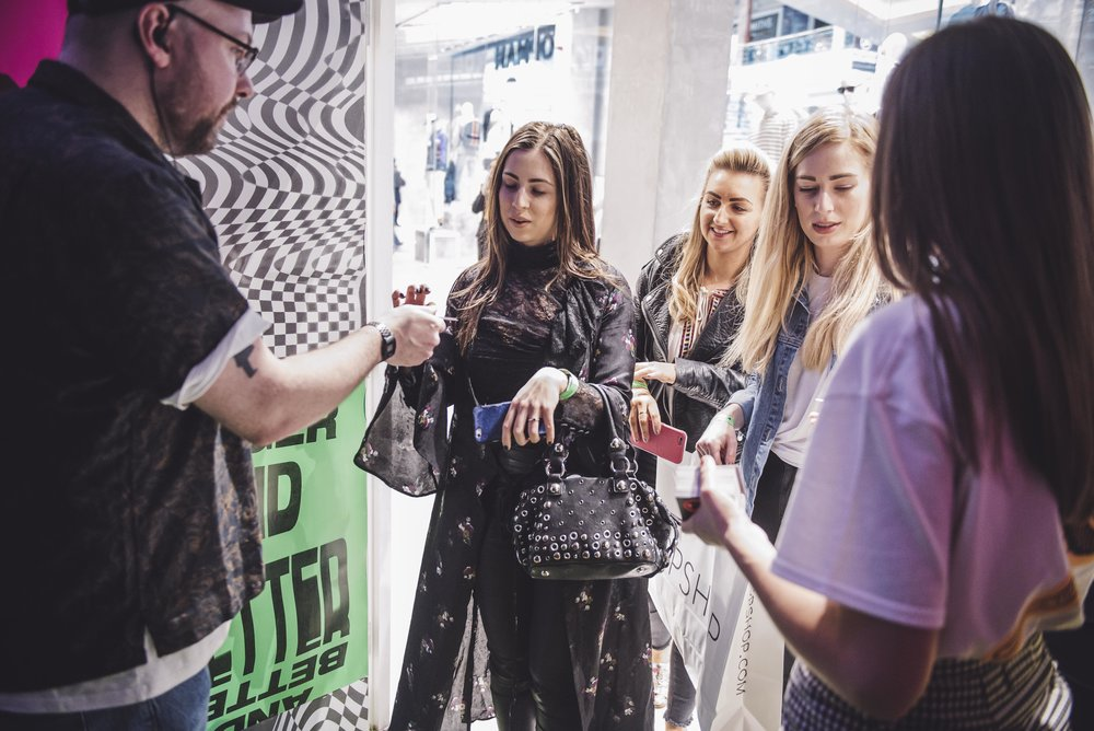 Topman-Topshop_TraffordCentreLaunchParty_13-4-17_100_AndyHughesPhotography.jpg