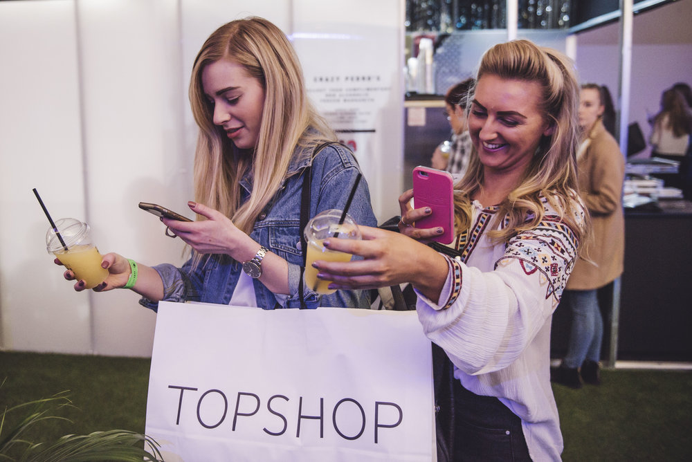 Topman-Topshop_TraffordCentreLaunchParty_13-4-17_109_AndyHughesPhotography.jpg