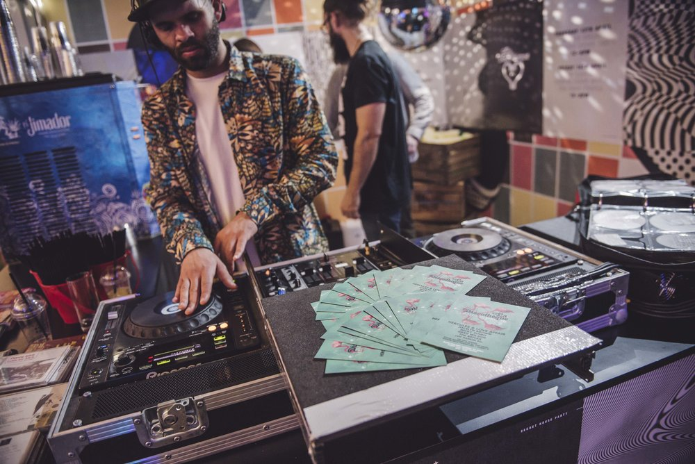 Topman-Topshop_TraffordCentreLaunchParty_13-4-17_128_AndyHughesPhotography.jpg