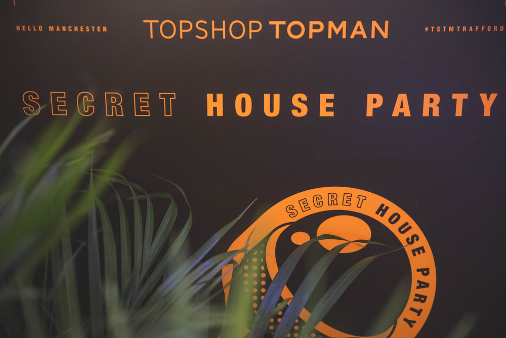 Topman-Topshop_TraffordCentreLaunchParty_14-4-17_97_AndyHughesPhotography.jpg