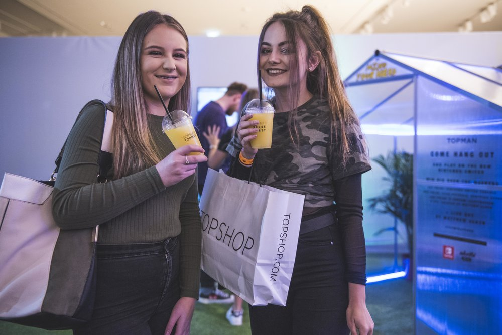 Topman-Topshop_TraffordCentreLaunchParty_14-4-17_93_AndyHughesPhotography.jpg
