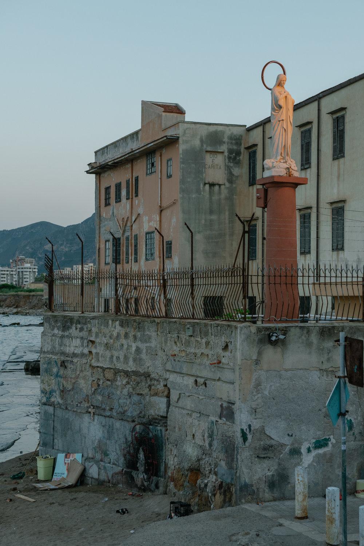 ItalianAdventure-AndyHughes-0003.jpg