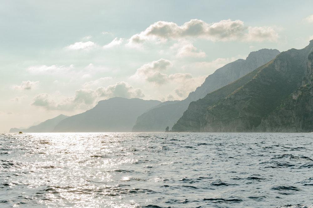 ItalianAdventure-AndyHughes-0087.jpg