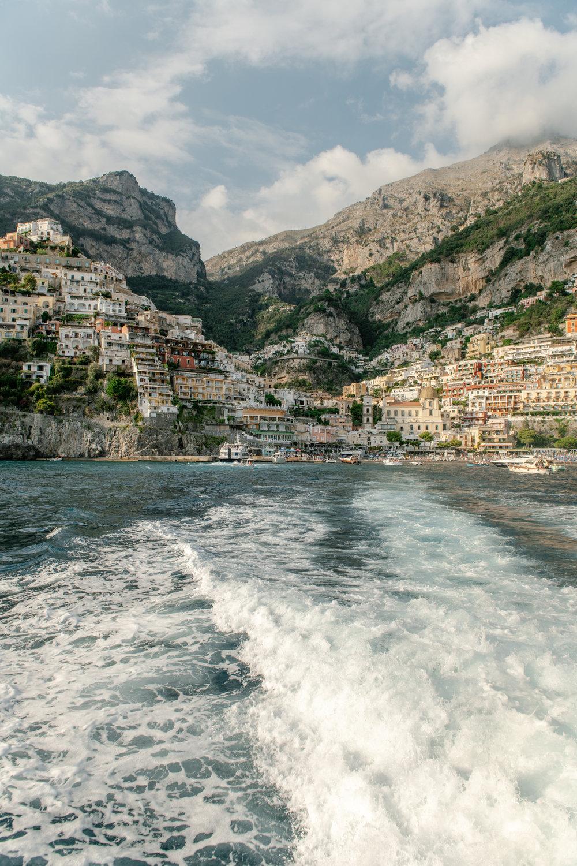 ItalianAdventure-AndyHughes-0085.jpg