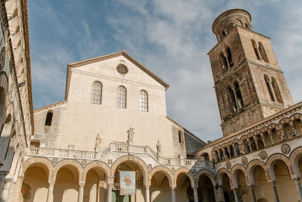 ItalianAdventure-AndyHughes-0075.jpg