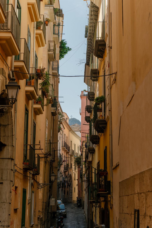 ItalianAdventure-AndyHughes-0067.jpg