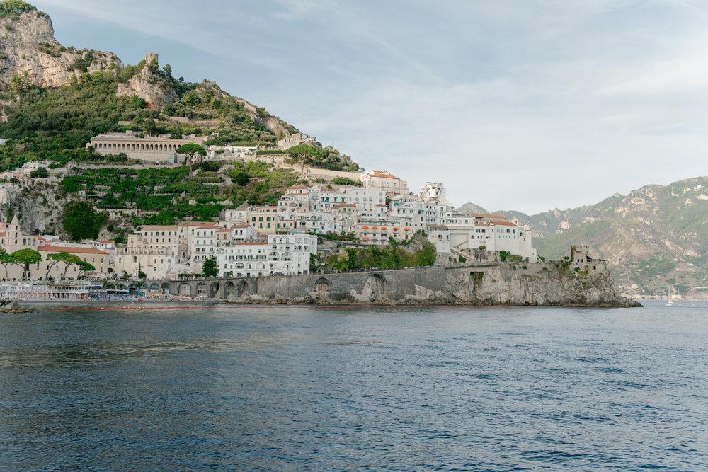ItalianAdventure-AndyHughes-0063.jpg