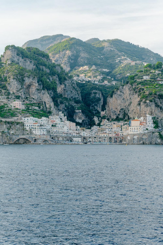 ItalianAdventure-AndyHughes-0066.jpg