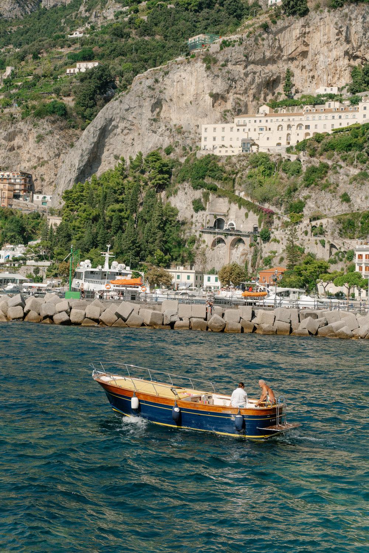 ItalianAdventure-AndyHughes-0060.jpg