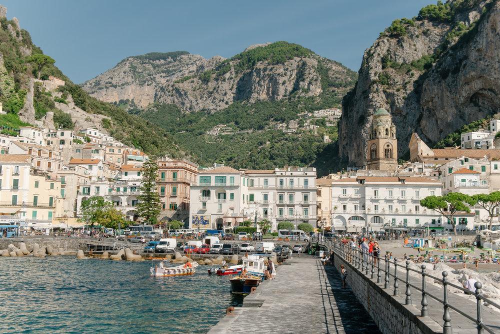 ItalianAdventure-AndyHughes-0059.jpg