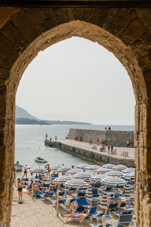 ItalianAdventure-AndyHughes-0036.jpg