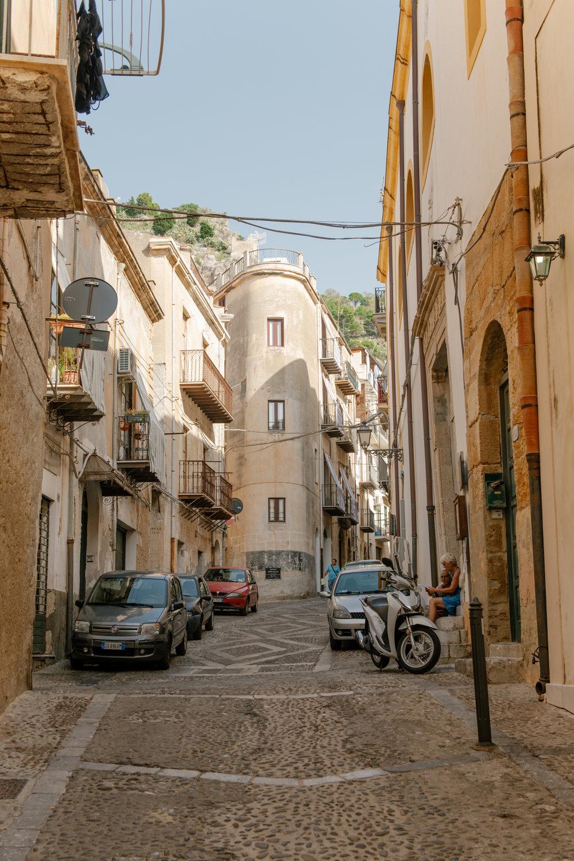 ItalianAdventure-AndyHughes-0038.jpg
