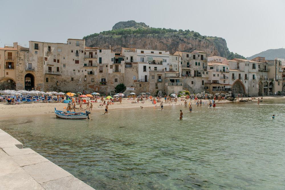 ItalianAdventure-AndyHughes-0035.jpg