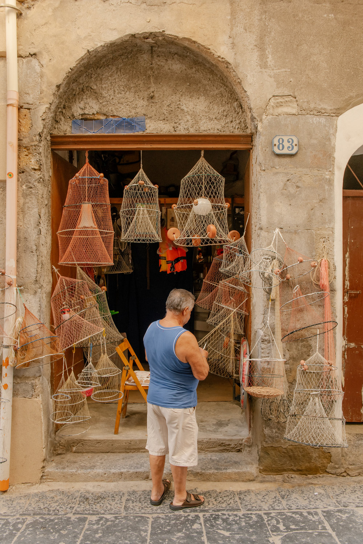 ItalianAdventure-AndyHughes-0037.jpg