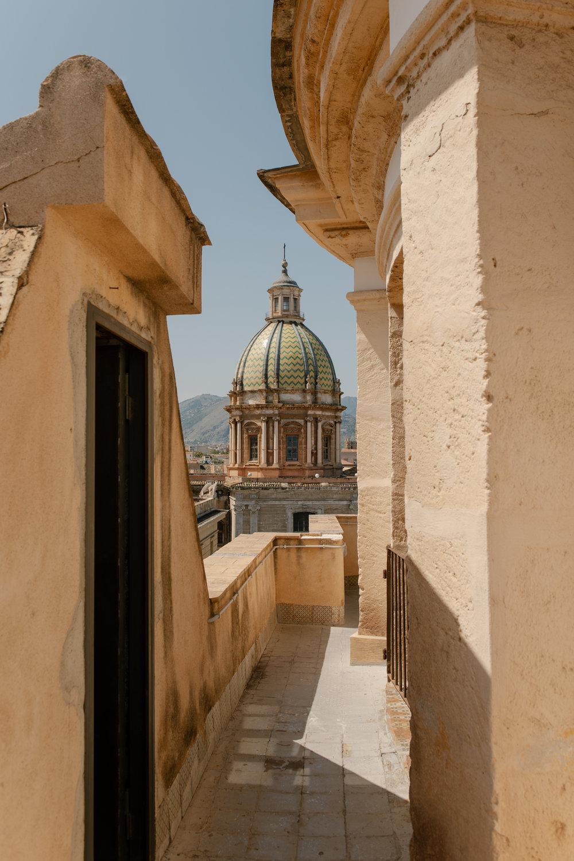 ItalianAdventure-AndyHughes-0024.jpg