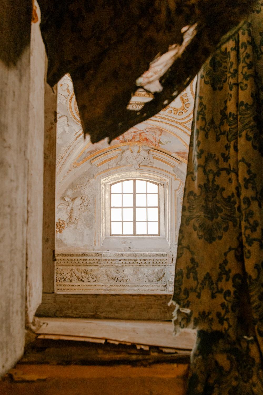 ItalianAdventure-AndyHughes-0020.jpg