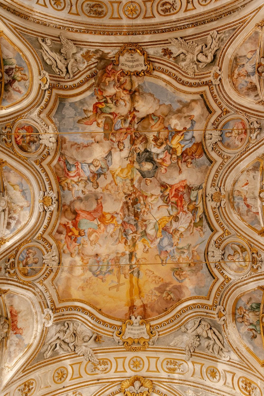 ItalianAdventure-AndyHughes-0015.jpg