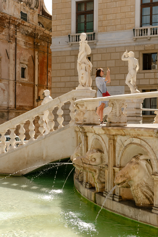 ItalianAdventure-AndyHughes-0007.jpg