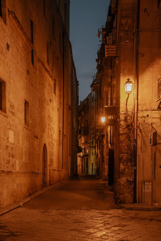 ItalianAdventure-AndyHughes-0004.jpg