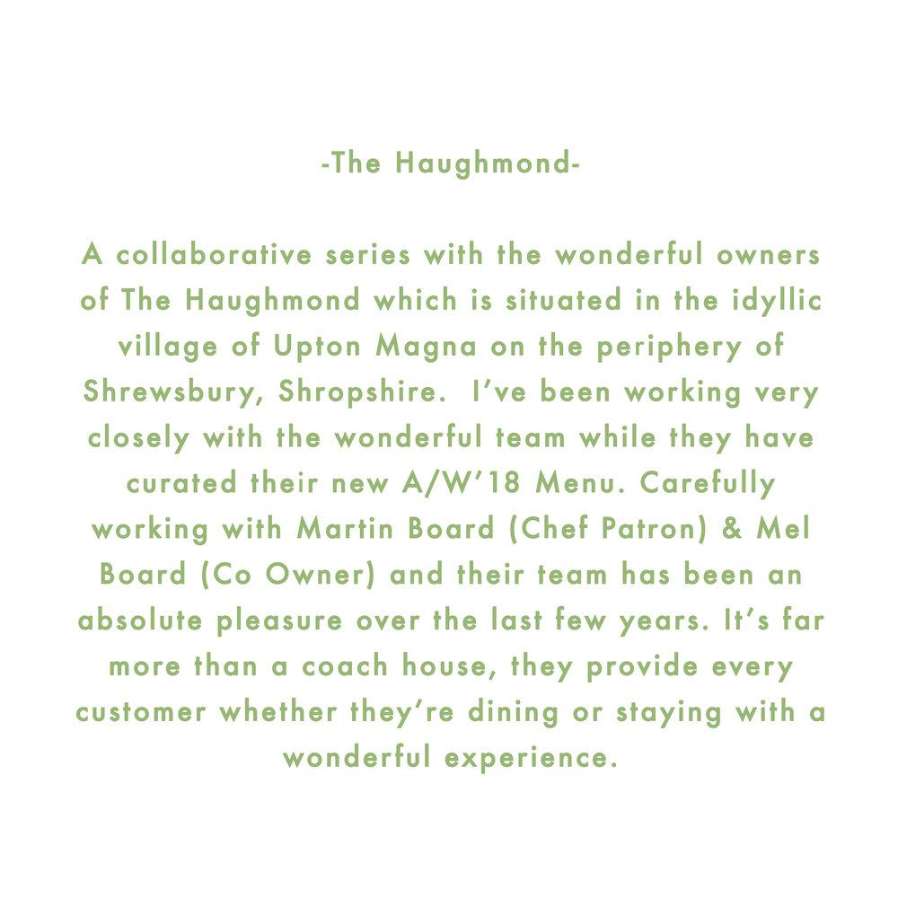 TheHaughmond_26-4-16_36a_AndyHughes.jpg