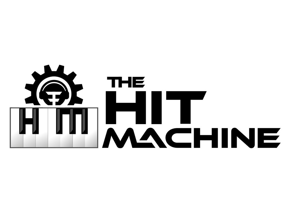 HIt Machine logo final-02.jpg