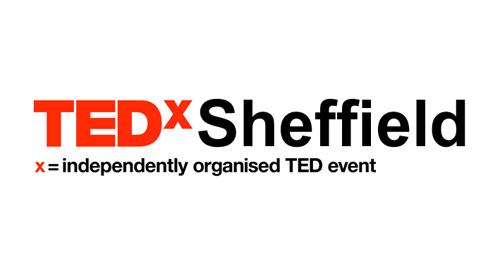 TEDx Sheffield.jpg
