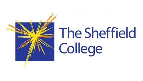 Sheff College.jpg