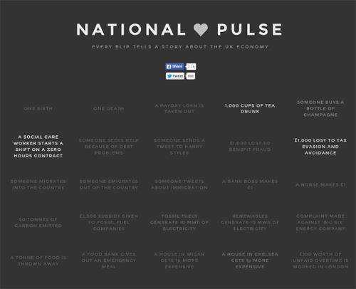 nationalpulse.co.uk