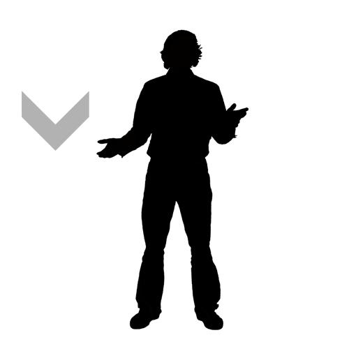 JD-Logo 2.jpg