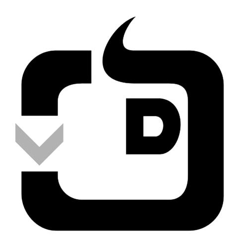 JD-Logo 3.jpg