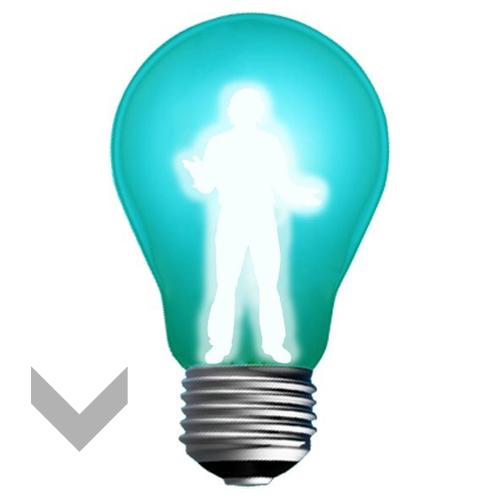 JD-Logo 4.jpg