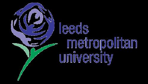 Leeds_Metropolitan_University_logo.png