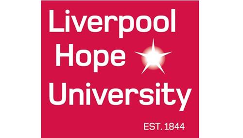 Liverpool Hope University.jpg