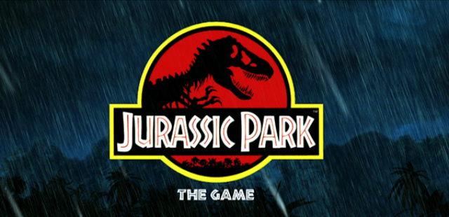 """Top-notch audio, all the way around.    ""   -  Cheat Code Central  on Jurassic Park: The Game     ""The soundtrack by Jared Emerson-Johnson intersects beautifully with the original score.    ""   -  Alternative Magazine Online  on Jurassic Park: The Game"